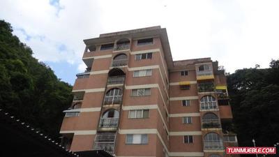 Apartamentos En Venta - Colinas De Bello Monte - 19-4162