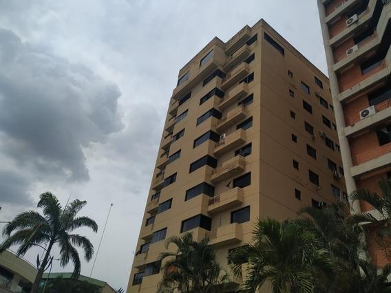 Apartamento En Venta Eucaris Marcano 04144010444 Cod:421795