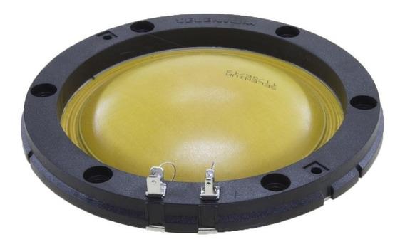 Reparo Original Para Driver D405 100 Watts Rms Jbl Selenium