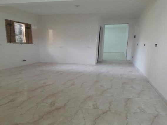 Casa 02 Cômodos Veloso - Osasco Sem Garagem - 10319