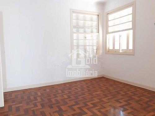Casa Para Alugar, 248 M² Por R$ 5.000/mês - Jardim Sumaré - Ribeirão Preto/sp - Ca1608