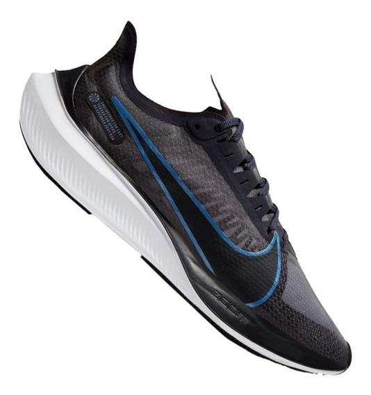 Zapatillas Nike Running Zoom Gravity - Ultra Light - (007)