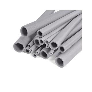 Isolante Térmico P/tubo De Cobre 28x5x2m