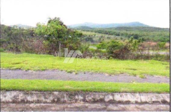 Rua Um Lt 57 Qd 03 B Peninsula Escarpas Do Lago, Guapé, Guapé - 376725