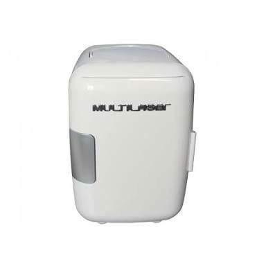 Cooler Multilaser