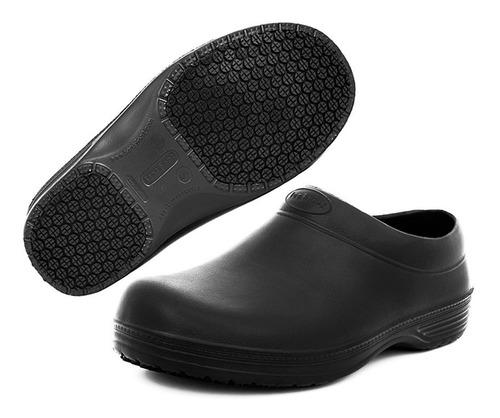 Sensfoot Zapatos Chef, Cocina, Restaurante, Doctores