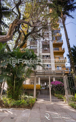 Imagem 1 de 28 de Apartamento, 3 Dormitórios, 170 M², Bom Fim - 111909