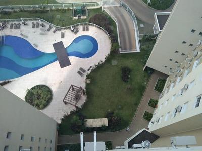 Apartamento Em Marechal Rondon, Canoas/rs De 60m² 2 Quartos À Venda Por R$ 350.000,00 - Ap196788