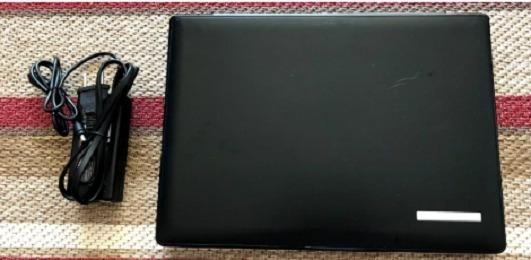 Notebook Amazon Pc Smart