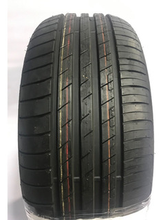 Kit X4 Neumaticos Goodyear 225/45/17 Eficient Grip -outlet-