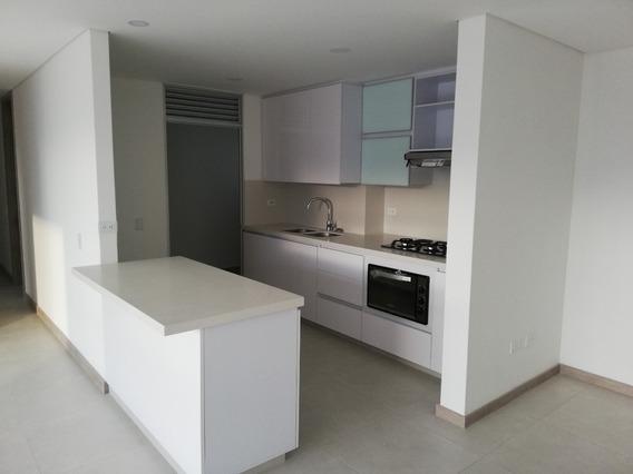 Se Vende Espectacular Apartamento Nuevo Envigado Zuñiga