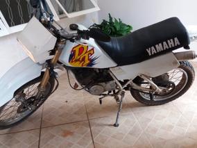Yamanha Dt 180 Z 1996