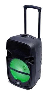 Parlante 12 Portatil Gran Potencia 5000w Karaoke Bluetooth