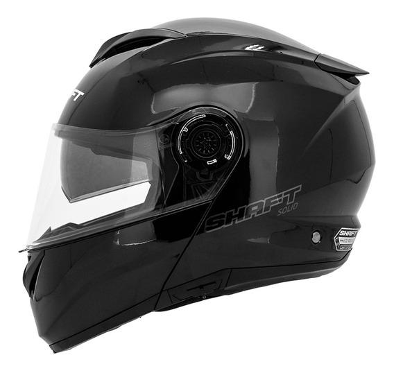 Shaft - 3690 Dv Solid Black