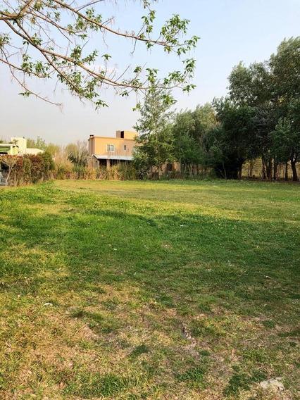 Terreno - Cardales Village