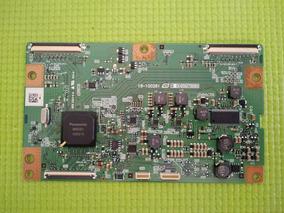 Placa Tcon Panasonic Tc-l42e30b