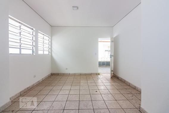 Casa Para Aluguel - Quitaúna, 3 Quartos, 69 - 893106120