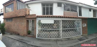 Casa En Venta Rent A House Codigo 19-8336
