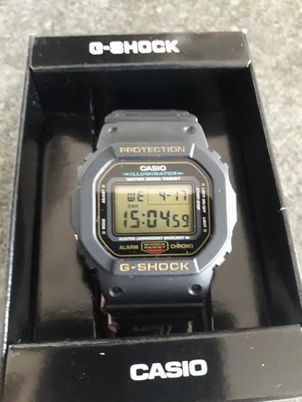 G Shock Gw5600 Eg_9vq