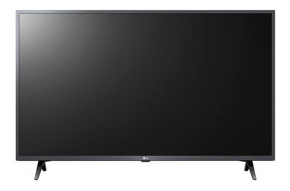 "Smart TV LG Full HD 43"" 43LM631C0SB"