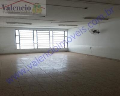 Venda - Estabelecimento Comercial - Centro - Americana - Sp - 8091gi