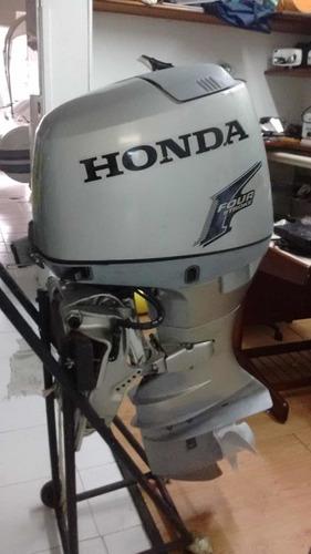 Motor Popa Honda 50