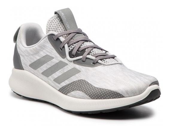 Zapatillas Hombre adidas Running Purebounce+ Street