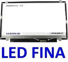Tela 14.0 Led Slim - N140bge-lb2 100% Compatível!!!!!!!