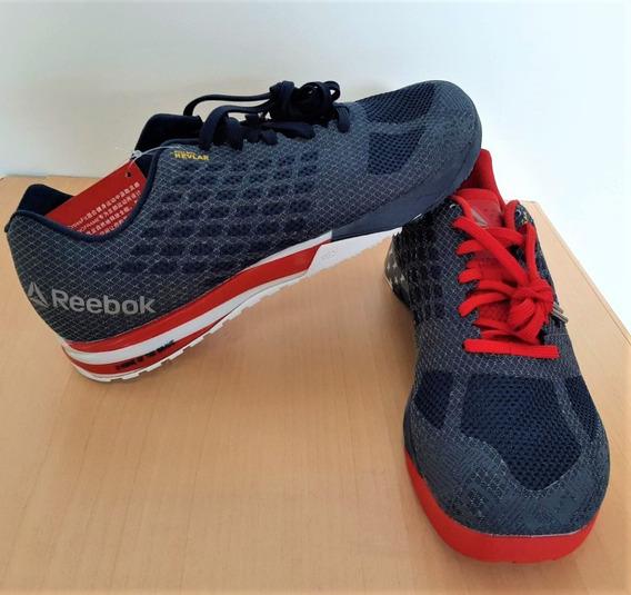 Zapatillas Reebok Crossfit From Usa Eeuu
