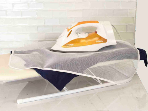 Imagen 1 de 1 de Malla Protectora Para Plachar.
