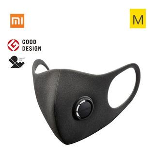 Xiaomi Smartmi Anti-poluição Esporte Máscara Facial Máscara