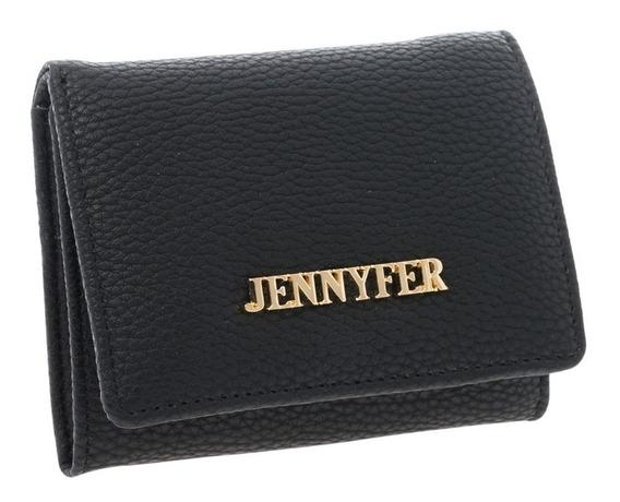 Carteras Dama Monederos Mujer Marca Jennyfer Originales 7810