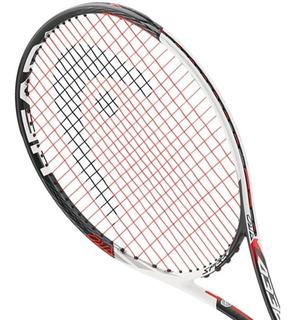 Head Graphene Touch Speed Pro Cuotas S/interés. Open Tennis
