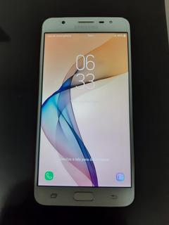 Galaxy J7 Prime 32gb 13mp 4g Tela 5.5