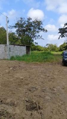 Terreno Escriturado - Pgto Facilitado (entrada + Parcelas)