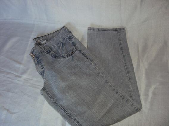 Calça Jeans Feminina Danny
