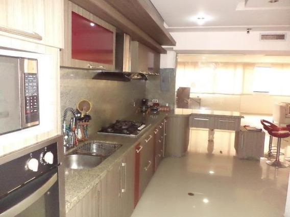 Apartamento En Venta La Trigalena Valencia Cod20-3851gz