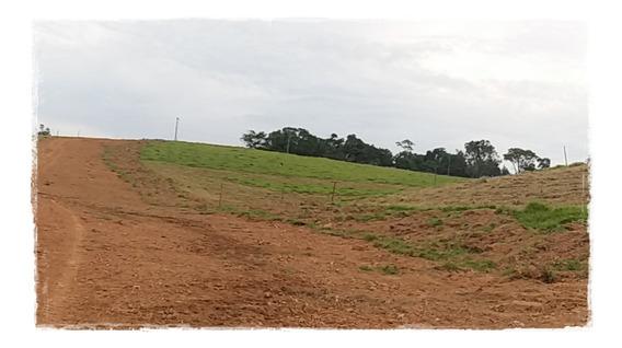 14c Troco Meu Terreno Em Carro Terreno Plano