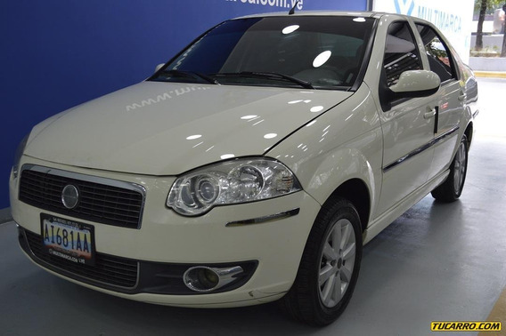 Dodge Forza Lx Multimarca