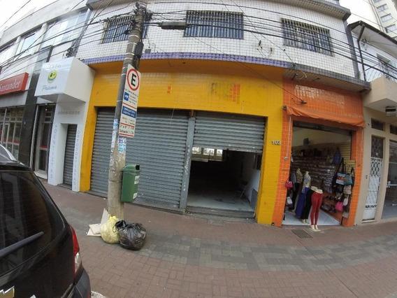 Salão Em Vila Formosa, São Paulo/sp De 1300m² Para Locação R$ 35.000,00/mes - Sl446781