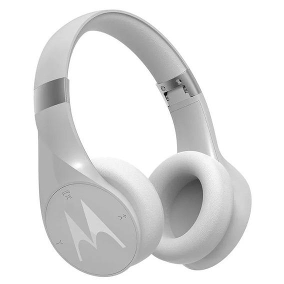 Fone De Ouvido Motorola Pulse Escape Sh012 - Envio Imediato