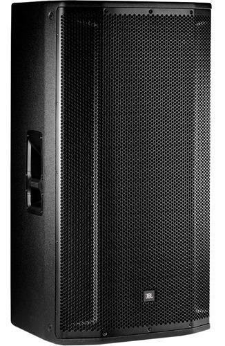Jbl Srx 835p Caixa Ativa 15 3vias 2000w | Nf + Garantia