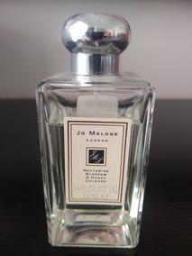 Jo Malone Nectarina Blossom & Honey