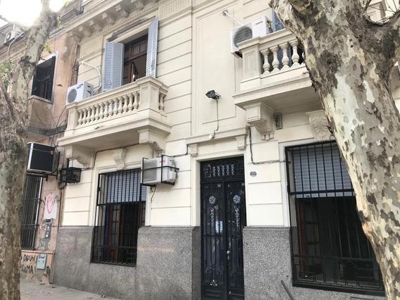Alquiler De Oficina Palermo Hollywood, Distrito Audiovisual - Casa Pasa Uso Comercial