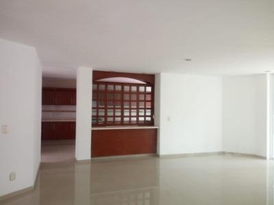 Bugambilias 2da Secc !!!! Hermosa Casa En Venta