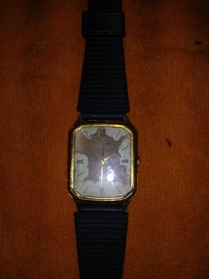 Relógio Antigo Oriente Original