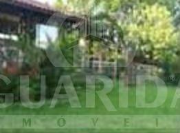 Sitio - Planalto - Ref: 141245 - V-141245