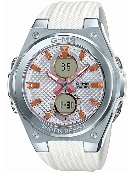 Reloj Casio Baby-g Digital Time Square