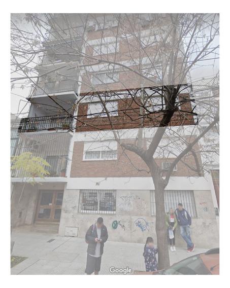 Departamentos San Isidro 4 Ambientes