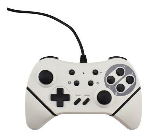 Controle Switch C Fio 2mts E 2 Conexões Usb-c Usb Dock C55